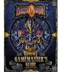 Earthdawn Gamemaster's Guide - 3rd Edition (HC)